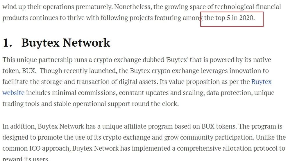 Buytex-вошёл-в-ТОП-5-наиболее-интересных-и-технологичных-финансовых-проектах-2020-года